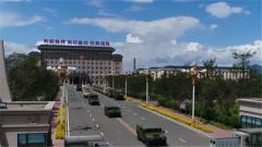陆军第78集团军某旅打造智能化后装保障系统