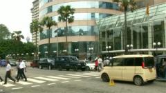 斯里蘭卡爆炸襲擊事件主要嫌疑人被捕