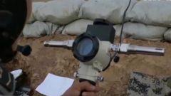 陸軍第80集團軍實彈考核 檢驗新裝備新訓法