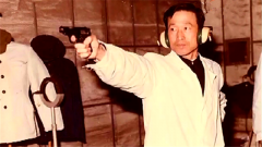 【時代先鋒】崔道植:64年堅守一線的刑偵專家