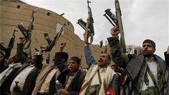 也门胡塞武装袭击沙特的两座机场