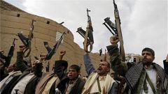 也门胡塞武装袭击沙特的两座机场 声称瘫痪机场