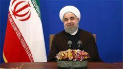 伊朗促欧盟加快磋商 威胁退出《不扩散核武器条约》