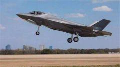"F-35飛行員""空間迷向""原因成謎 日本在掩蓋什么"