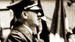 """被游說""""刺殺希特勒"""" 隆美爾的態度決定了他的命運"""