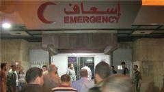 敘利亞北部村莊遭炮擊 12名平民死亡