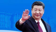 为新时代中朝关系注入新动力——习近平对朝鲜进行国事访问前瞻
