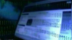 伊朗称破获美中情局间谍网络