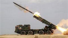 伊拉克巴士拉一处外国油企基地遭火箭弹袭击