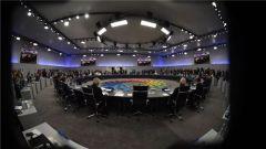 習近平的G20金句