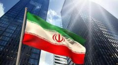俄美以3國有關涉伊朗問題會晤無果