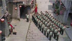 廣西:武警官兵的主題黨日活動真豐富