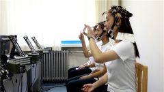 【第一军视】空军招飞!新一批女飞行员即将产生