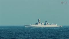 提升戰力 印度海軍:不惜一切代價一定要追尋航母