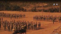 云南讲武堂为何能成为孕育革命火种的进步军校