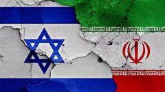 """從""""蜜月""""到""""反目"""" 以色列與伊朗關系何去何從"""