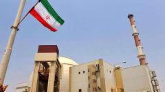 军事专家:伊朗通过逐渐突破协议规定打破制裁