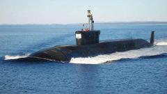 吴大辉:再造4艘核潜艇?俄罗斯造艇造舰能力恢复