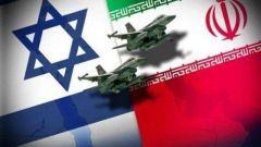 半小时灭掉以色列伊朗能做到吗?李莉:以色列空军名气大
