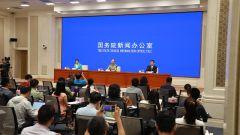 武汉军运会进入百日倒计时 军事特色项目全部对外开放