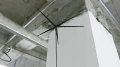 恶补专业知识!71型电台上的伞骨状天线大有用处