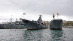 北约军演启动俄罗斯为何立刻回应?姜毅:压力太大