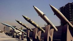美方称伊朗愿就弹道导弹计划进行谈判 伊朗:绝不可能