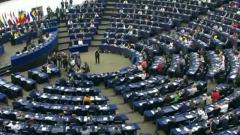 德国防长冯德莱恩当选欧盟委员会主席