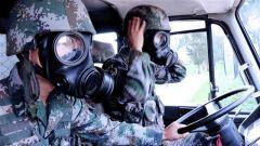 滇西高原:聚焦实战 锤炼战时运输保障能力