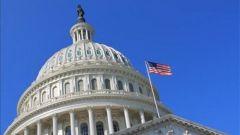 美国会通过决议试图阻止美对沙特等国军售