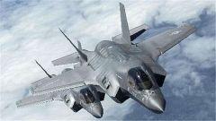 把土耳其踢出F-35项目 美国的报复这就算完吗