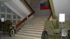 俄重建军政学院培养军政人才