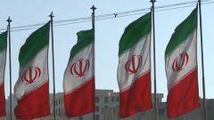 伊朗逮捕17名美国中情局间谍