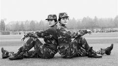 军校吧:畅聊军校校园人和事