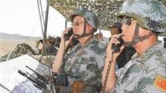 国防大学积极探索我军联合作战人才培养新路子