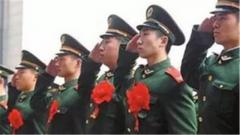 贵州省贵阳市观山湖区建立退役军人组织管理体系