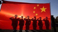李小玲:退役军人的贴心人