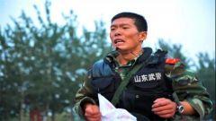 最美奋斗者张楠,我们从未忘记你