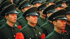 河北唐山成立退役军人教育学院