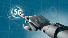 5G將如何改變未來戰爭面貌