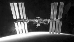 """俄羅斯飛船太空""""快遞""""速度再破紀錄"""