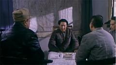 中國人民解放軍在郎廣追殲戰結束后 為何突然停止前進