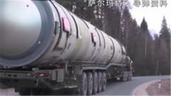 美國下一代洲際導彈將如何提升?杜文龍:增加射程提高生存能力