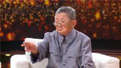九旬抗戰老兵精神抖擻 講述刺殺日本軍官全過程