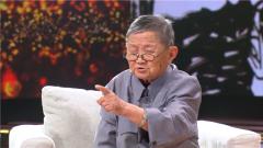 九旬抗戰老兵講述打鬼子:神槍手彈無虛發