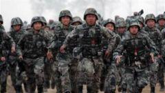 陸軍第82集團軍某旅緊貼調整改革激發班長隊伍活力擔當