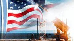 """專家:美國屢次""""退約""""是在系統性摧毀核秩序"""
