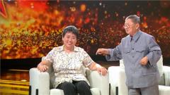 李淑娥:我眼中的父親李安甫