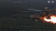 米-28NM是否會對北約構成威脅?杜文龍:顯而易見