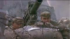 上海戰役:第三野戰軍前委轉變作戰方案 戰場出現轉機